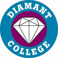Diamant College